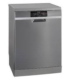 ظرفشویی AEG مدل F99709MOP