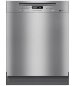 ماشین ظرفشویی میله مدل G 6730 SC