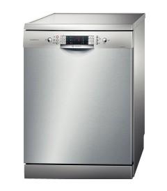 ماشین ظرفشویی مبله بوش مدل SMS69M18GC