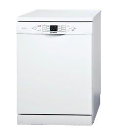 ماشین ظرفشویی بوش SMS63N02EU
