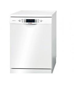 ماشین ظرفشویی 13 نفره بوش SMS69N22ME
