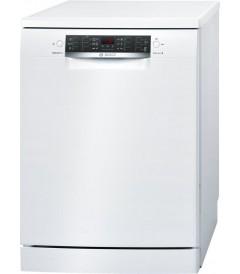 ماشین ظرفشویی بوش SMS46CW01E