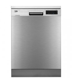 ماشین ظرفشویی بکو مدل DFN 39330