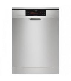 ماشین ظرفشویی آاگ مدل FFB93700PM