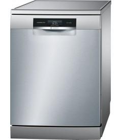 ماشین ظرفشویی بوش مدل SMS88TI36
