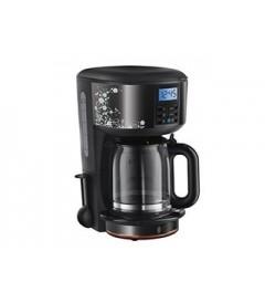 قهوه ساز راسل هابس مدل 21991-56