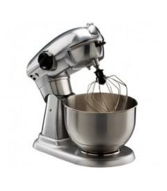 ماشین آشپزخانه گاستروبک مدل 40969