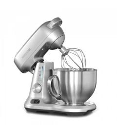 ماشین آشپزخانه گاستروبک مدل 40979