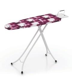 میز اتوی پایه بلند اورانوس مدل 210