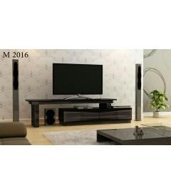 میز تلویزیون رسا مدل M2016