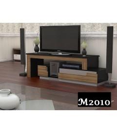 میز تلویزیون رسا مدل 2010