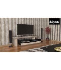 میز تلویزیون رسا مدل M306