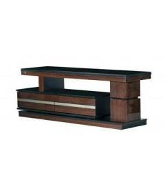 میز تلویزیون میلانو مدل M93