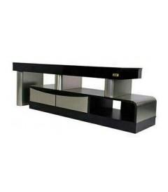 میز تلویزیون میلانو مدل M600