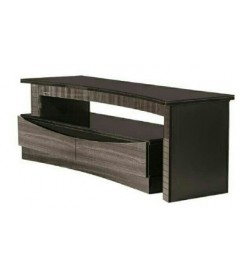 میز تلویزیون میلانو مدل M201