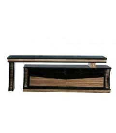 میز تلویزیون میلانو مدل M700