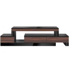 میز تلویزیون میلانو مدل H303