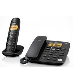 تلفن بی سیم و سیم دار گیگاست مدل A590