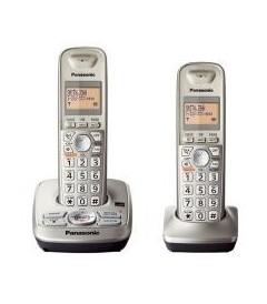 تلفن بی سیم پاناسونیک KX-TG4222 N