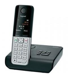 تلفن بی سیم گیگاست C300A