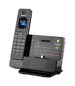 تلفن بیسیم پاناسونیک مدل KX-PRL260
