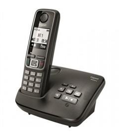 تلفن بی سیم گیگاست مدل A420 A