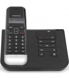 تلفن بی سیم تامسون مدل Opale TH070