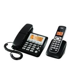 تلفن آ ا گ مدل Voxtel D210 Combo
