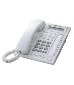 تلفن سانترال پاناسونیک مدل KX-T 7730X