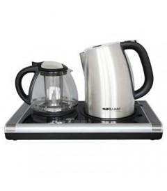 چای ساز برلیانت مدل BMT-4700