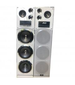 اسپیکر دو تیکه جاز مدل 915