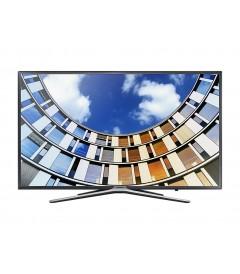 تلویزیون هوشمند 55 اینچ با کیفیت FULL HD، مدل M6970