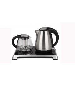 چای ساز گوسونیک مدل Gst 766