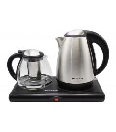 چای ساز رنکارد مدل RAN531