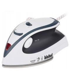 اتو مسافرتی بیشل مدل BL-SI-013