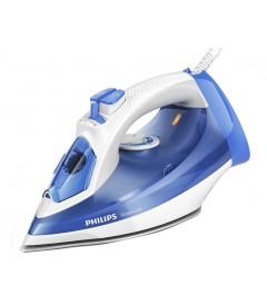 اتوبخار فیلیپس مدل GC2990/20