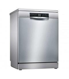 ماشین ظرفشویی بوش سری 6 مدل SMS68TI02B