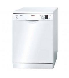 ماشین ظرفشویی بوش مدل SMS40C02IR
