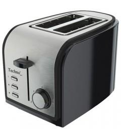 توستر نان تکنو مدل Te-76