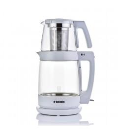 چای ساز بلزا مدل 21104