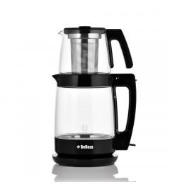چای ساز بلزا مدل 21105