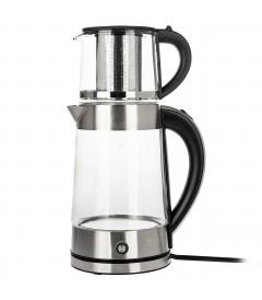 چای ساز کپلر مدل KTK 2210