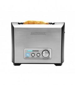 توستر نان گاستروبک مدل 42397