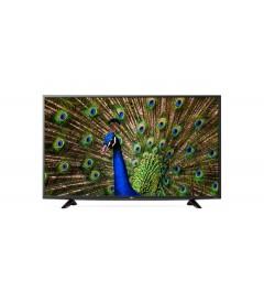 تلویزیون ال ای دی هوشمند ال جی مدل 49UF64000GI - سایز 49 اینچ