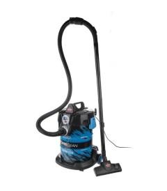 جاروبرقی بیسل مدل PowerClean Drum Vacuum 20277