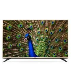 تلویزیون ال ای دی هوشمند ال جی مدل 49UF69000GI - سایز 49 اینچ