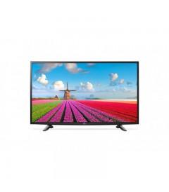 تلویزیون ال ای دی ال جی مدل 49LJ52700GI سایز 49 اینچ