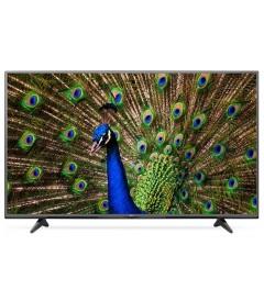 تلویزیون ال ای دی هوشمند ال جی مدل 55UF68000GI - سایز 55 اینچ