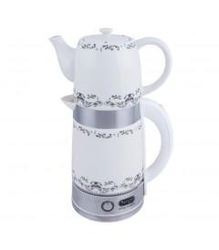 چای ساز سرجیو مدل STM-139C