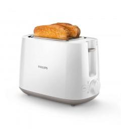توستر نان فیلیپس مدل HD2581
